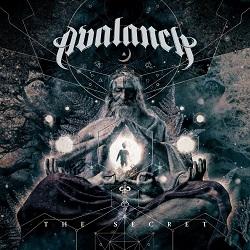 ULTRAROCK webzine Metal - Les chroniques d'albums :